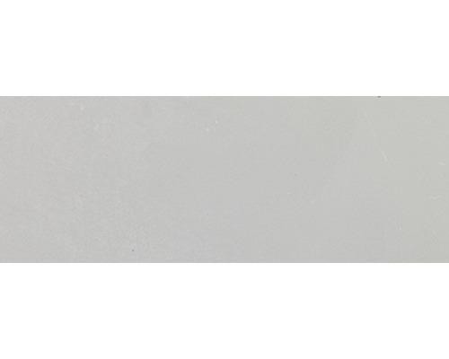 Enduit d''habillage coloré Maison Deco MASK'' à effets pour carrelage city gris 9kg