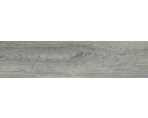 Carrelage sol et mur San Remo Ash 29,5 x 120 cm-0