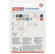 Kit d''adaptateur de rechange tesa® BK20-2-thumb-2