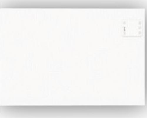 Panneau chauffant infrarpuge Eurom Mon Soleil 350 67x88x12cm 350watts avec Wi-Fi