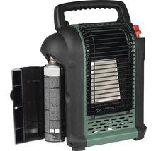 Appareil de chauffage au gaz Eurom Outsider 2 kW-thumb-2