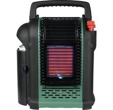 Appareil de chauffage au gaz Eurom Outsider 2 kW-thumb-3