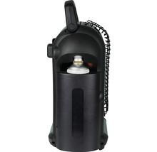Appareil de chauffage au gaz Eurom Outsider 2 kW-thumb-6