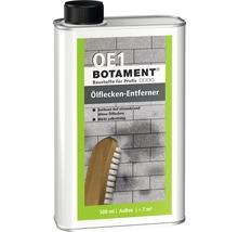 Dissolvant pour tâches d''huile 500 ml-thumb-0