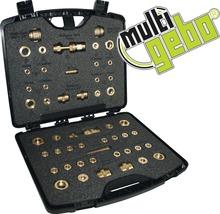 Mallette de réparation Multigebo 16 et 20mm 14.320.35.1620-thumb-0