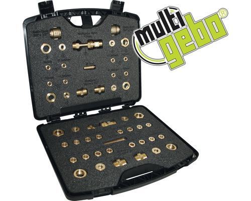 Mallette de réparation Multigebo 16 et 20mm 14.320.35.1620-0
