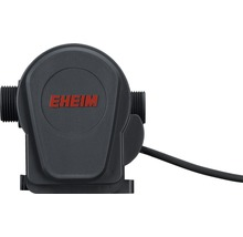Stérilisateur de bassin UVC EHEIM 7 W-thumb-7