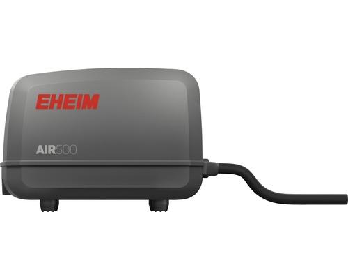 Aérateur de bassin EHEIM 500 l/h