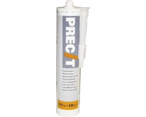 Colle d''étanchéité PRECIT 310 ml