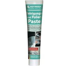 Pâte de nettoyage et de polissage Hotrega 125ml-thumb-0