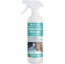 Nettoyant pour robinet Hotrega 500ml-thumb-0