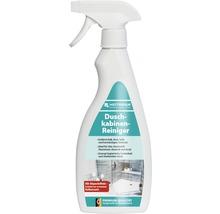 Nettoyant pour cabine de douche Hotrega 500ml-thumb-0