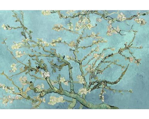 Poster Van Gogh Bloesem 61x91,5 cm