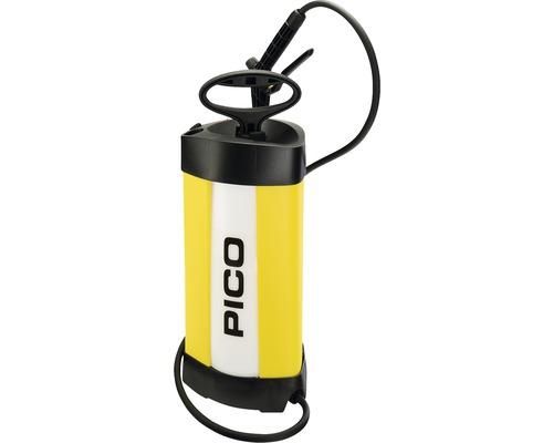 Mesto Pulvérisateur à pression Pico 5 Litres
