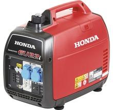 Stromerzeuger HONDA EU22i 2,2 kW 230V-thumb-0