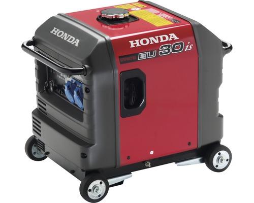 Stromerzeuger HONDA gekapselt EU30iS 3,28 kW 230V