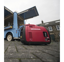 Stromerzeuger HONDA EU22i 2,2 kW 230V-thumb-1