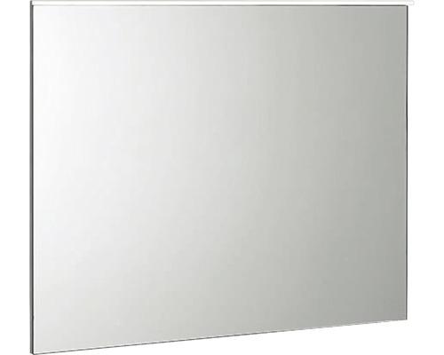 Keramag / GEBERIT LED Badspiegel Xeno² 90x71 cm