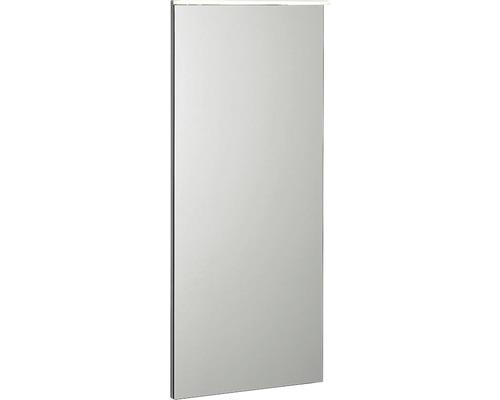 Keramag / GEBERIT LED Badspiegel Xeno² 40x91 cm
