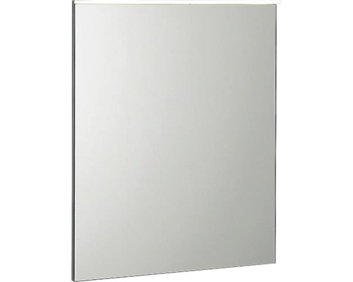 Keramag / GEBERIT LED Badspiegel Xeno² 60x71 cm