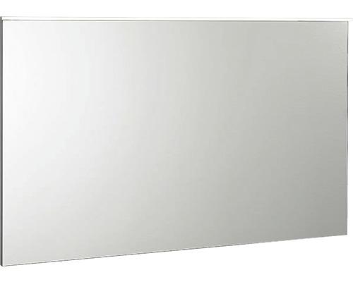 Keramag / GEBERIT LED Badspiegel Xeno² 120x71 cm