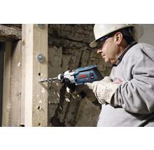 Perceuse à percussion Bosch Professional GSB 20-2 avec mandrin et L-CASE-thumb-2