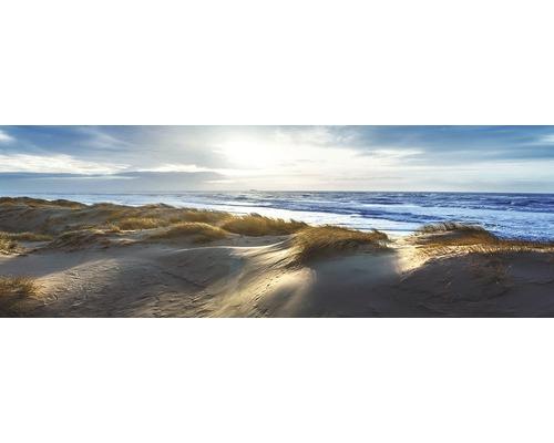 Panneau décoratif Sand Dunes 48x138 cm