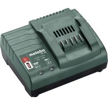 Kit de batteries Metabo 18V Li-Ion (2,0 Ah)-thumb-1