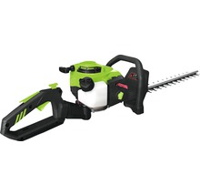 Taille-haie à essence Zipper ZI-BHS 605-thumb-0