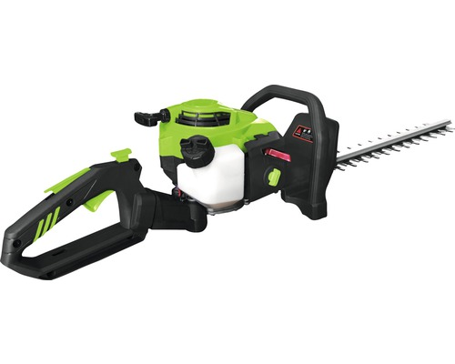 Taille-haie à essence Zipper ZI-BHS 605-0