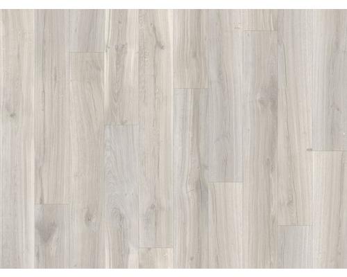 PVC Kokon Pristine Oak gris largeur 400 cm (au mètre)
