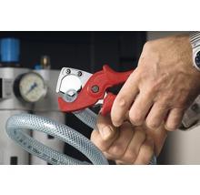 Coupe-flexible et tuyau de protection Rennsteig-thumb-2