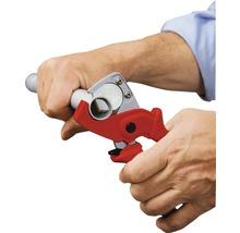 Coupe-flexible et tuyau de protection Rennsteig-thumb-1