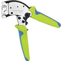 Pince à sertir pour embout de câble PEW8.190-thumb-1
