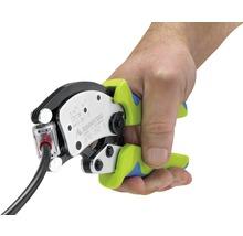 Pince à sertir pour embout de câble PEW8.190-thumb-6