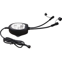 Contrôleur RGB Wi-Fi SMART LIGHT (APP)-thumb-0