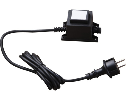 Transformateur SMART LIGHT, 12V - 16W