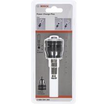 "Adaptateur Bosch PowerChange Plus 7/16"" 11 mm-thumb-1"
