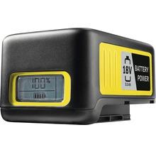 Batterie de rechange Battery Power Kärcher 18 V, 5,0 Ah-thumb-1