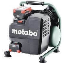 Compresseur Metabo Power 160-5 18 LTX BL OF-thumb-1