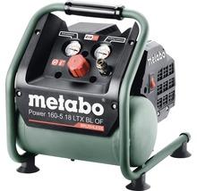 Compresseur Metabo Power 160-5 18 LTX BL OF-thumb-0