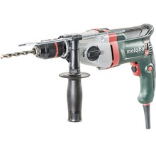Perceuse à percussion Metabo SBE 780-2-thumb-0