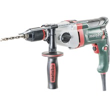 Scie circulaire sur table Metabo SBE 850-2 S-thumb-0