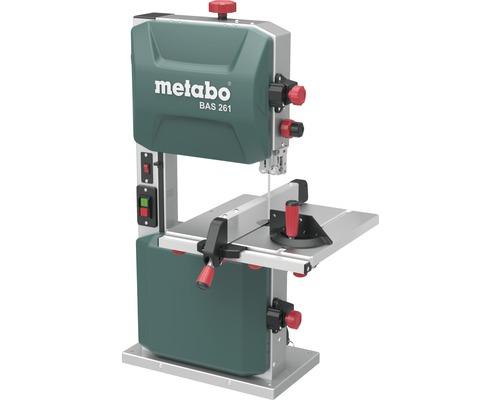 Autres outils électriques et sans fil Metabo