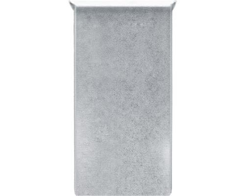 tesa Montageplatte selbstklebende Spiegelbefestigung BK 29