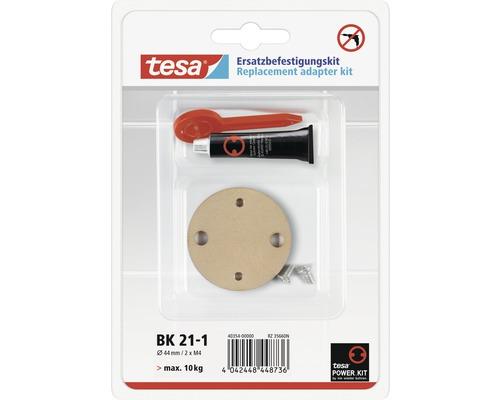 Kit d''adaptateur de rechange tesa® BK 21-1