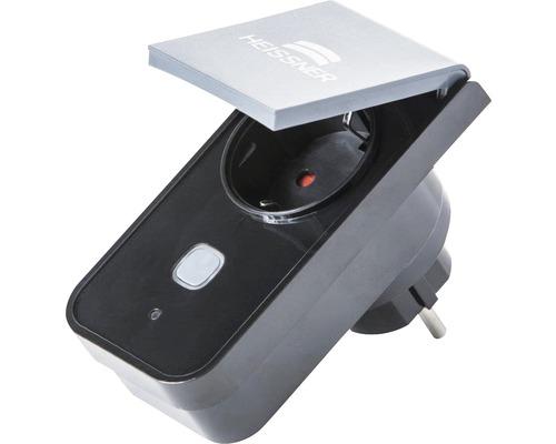 Connecteur intermédiaire Smart Plug