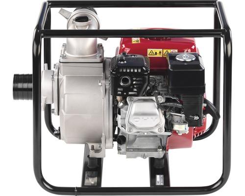 Pompe pour eaux semi-chargées HONDA PROFI WB 30