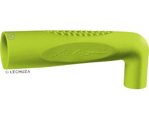 Bec arrosoir Lechuza PICO vert