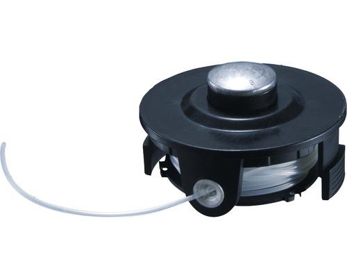Tête à fil de rechange pour coupe-bordures Makita pour DUR181Z et DUR141Z, 1,6mm
